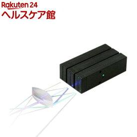 LED光源装置(3色セット)(1セット)
