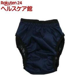 A.P.D.C. プロテクティブパンツ(XLサイズ)【A.P.D.C.】
