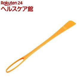 たまごのなめらかスティック オレンジ TS-02(1コ入)【more30】