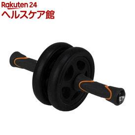 アルインコ エクササイズホイール WBN229(1個)【spts9】【アルインコ(ALINCO)】