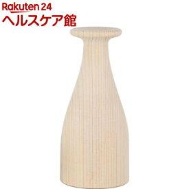 ウッドディフューザー ヒノコ(1コ入)【アットアロマ】