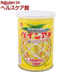 パイン パインアメ 保存缶(90g)【more30】[おやつ]