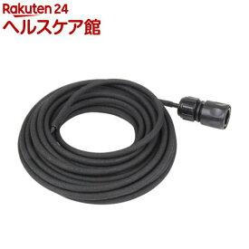 セフティー3 マイクロ灌水ホース 10m SMKH-10M(1コ)【セフティー3】