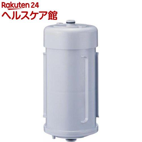 日本ガイシ C1浄水器 交換用カートリッジ(CW-101/CW-201用共通)(1コ入)【日本ガイシ】【送料無料】