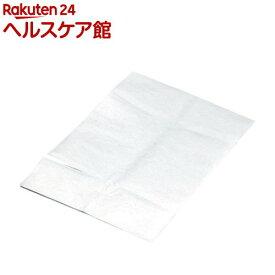 ニューパウンド細型用敷紙 1607(30枚入)