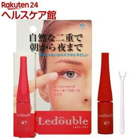 LedoubLe(ルドゥーブル)(4mL)