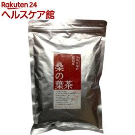 徳島産 桑の葉茶(3g*40包)