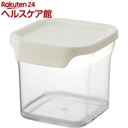 リベラリスタ キャニスター レギュラー ホワイト 0.63L(1コ入)【リベラリスタ】
