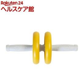 アルインコ エクササイズホイール WBN230(1個)【アルインコ(ALINCO)】