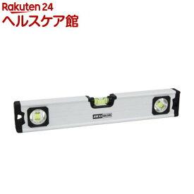 アルミBOXレベル 300 SAL30S(1個)【SK11】