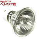 ヤンキーキャンドル キャンドルウォーマーランプ用電球(1コ入)【ヤンキーキャンドル】
