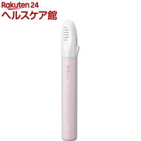 ラヴィア Vライントリマー ピンク コームツキ(1台)【ラヴィア】