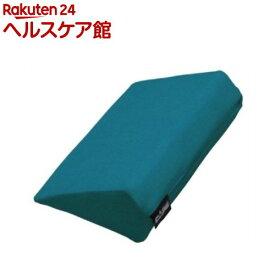 体位変換パッド フィットサポート400 CK-396(1コ入)【CAPE(ケープ)】