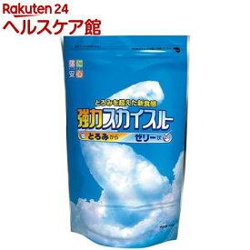 キッセイ 強力スカイスルー(700g)【キッセイ】