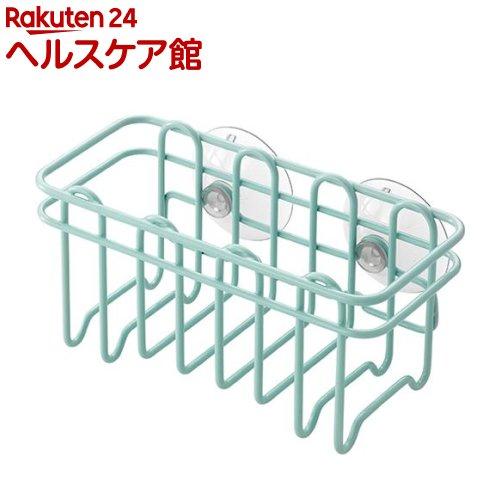 リベラリスタ シンクポケット S ブルーグリーン(1コ入)【リベラリスタ】