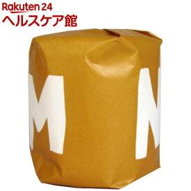 がんこ本舗 巻きまき がんこクロス 黄土色(1コ入)【がんこ本舗】
