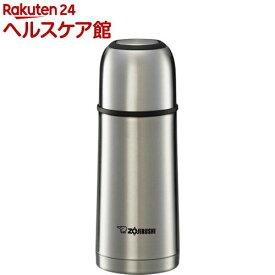 象印 ステンレスボトル ステンレス SV-GR35-XA(1コ入)【象印(ZOJIRUSHI)】[水筒]