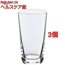 生活定番 タンブラー 5 食洗機対応 日本製 約150ml B-10204HS-JAN-P(3個セット)【生活定番】