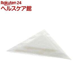 志賀昆虫(シガコン) 三角紙 大中小(50枚入)【志賀昆虫(シガコン)】