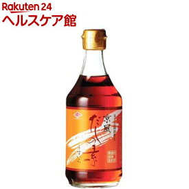 チョーコー醤油 京風だしの素 うすいろ(400ml)【more30】