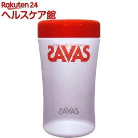 ザバス プロテインシェイカー(1コ入)【sav05】【ザバス(SAVAS)】