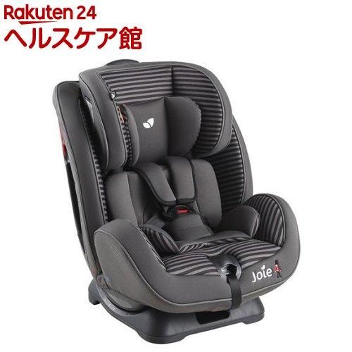 ジョイー チャイルドシート バリアント グレーボーダー(1コ入)【ジョイー(joie)】