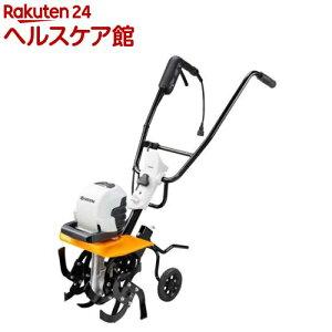 リョービ 電気耕うん機 ACV-1500 663100A(1台)【リョービ(RYOBI)】