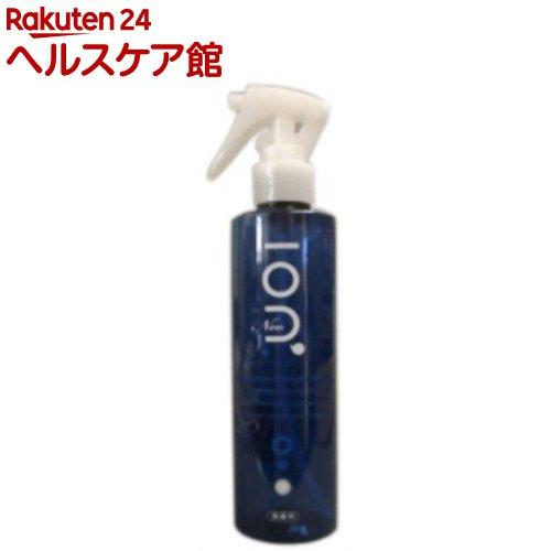 イオンダッシュ ネオ(200mL)【昭和化学工業】