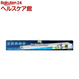 テトラ パワーLEDライト60(1コ入)【Tetra(テトラ)】