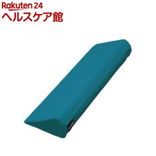体位変換パッド フィットサポート800 CK-397(1コ入)【CAPE(ケープ)】