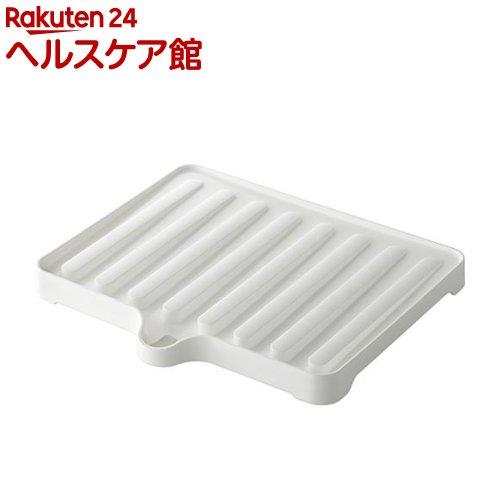 リベラリスタ ドレーナー ホワイト(1コ入)【リベラリスタ】