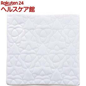 香菓 豆皿(1コ入)【香菓(かぐのみ)】