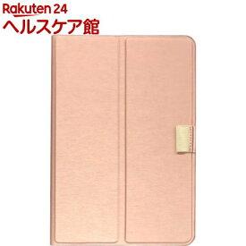 Digio2 iPad mini カバー TBC-IPM1906P(1個)【Digio2】
