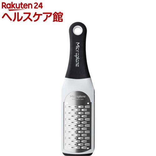 マイクロプレイン アルチザンシリーズ ホワイト ミディアムリボン MP-1203(1コ入)【マイクロプレイン(Microplane)】