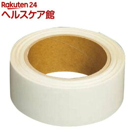 ミライ ムシハイレンジャーG テープタイプ 10m巻 MMH-GT4010(1巻)【ミライ】