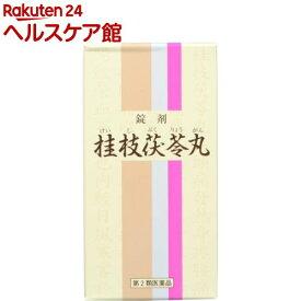 【第2類医薬品】一元 錠剤桂枝茯苓丸(350錠)