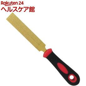 セフティ-3 ダイヤシャープナー Ti 目立 粒度 150(1コ入)【セフティー3】