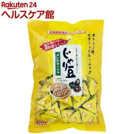トーノー 業務用 じゃり豆(340g)【spts3】[おやつ]