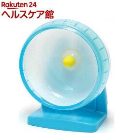 三晃商会 サイレントホイール 15(1コ入)