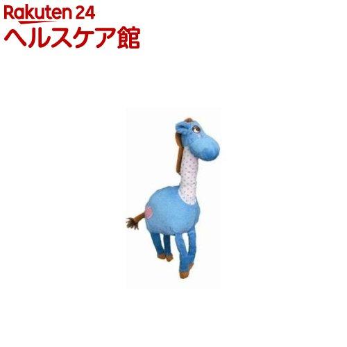 へんてこサファリ ロバ(1コ入)