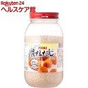 ユウキ食品 業務用 貝柱だし(400g)【ユウキ食品(youki)】