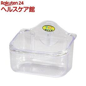 イージー食器(Mサイズ*1コ入)