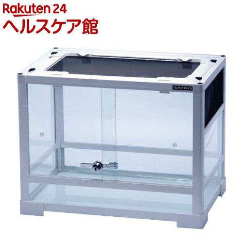 パンテオン ホワイト WH4535(1コ入)【送料無料】