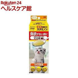 猫用チョイスプラススタミノン食欲(30g)【more20】【チョイスプラス】