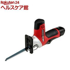 SK11 10.8V 充電マルチソー SMS-108V-15RLS(1台)【SK11】