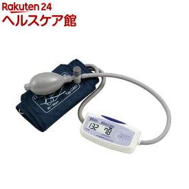 A&D トラベル・血圧計 UA-704(1台)【A&D(エーアンドデイ)】