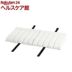 エアコン室外機用カバー(1コ入)