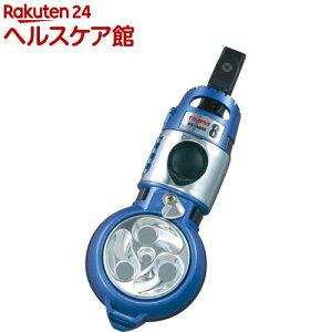 タジマ パーフェクト墨つぼ8斜めカット(メタルブルー) PS-SUM8N-MB(1個)【タジマ】