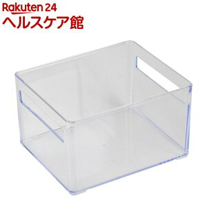 Style Storage 野菜室・冷凍室トレー(1個)