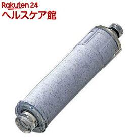 イナックス 交換用浄水カートリッジ 標準タイプ JF-20(1コ入)【INAX(イナックス)】